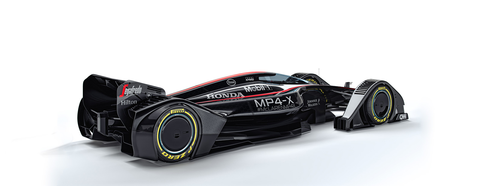 mclaren formula 1 � official website