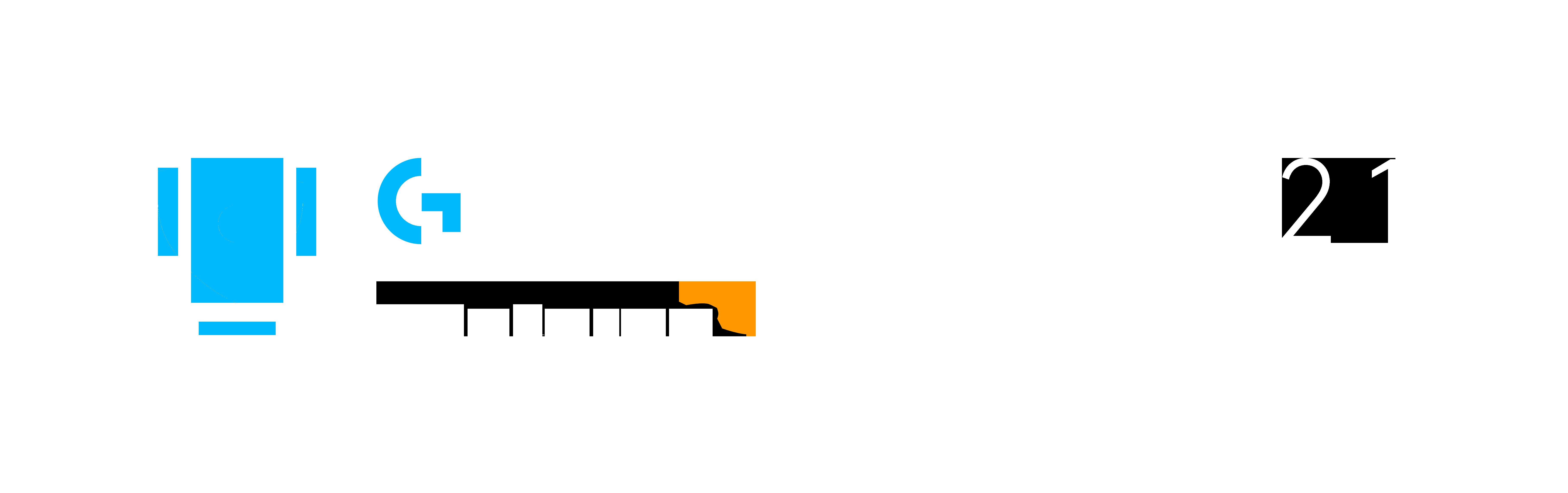 Logitech G McLaren Challenge 2021