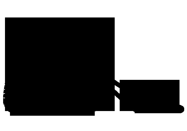 Grand Prix track map in black